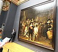 Rijksmuseum.amsterdam (35) (15008750119).jpg