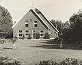 Rijnlanderweg 916, De Vogel, Inventarisnummer NL-HlmNHA Hmr 10475.JPG