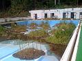 Rikuzentakata 20120902-swimming pool1.jpg