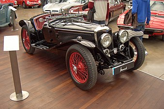 Riley Imp 000 000 1934-1935 1935 frontright 2012-04-08 A.jpg
