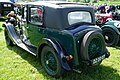 Riley circuit Gueux 42176.jpg
