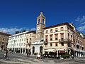 Rimini, piazza tre martiri, 05.JPG