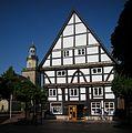 Rinteln-Fachwerkhaus 03.jpg