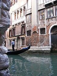 Rio Fuseri, Venezia.jpg