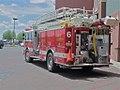 Rio Rancho FD Ladder 6 (9580252044).jpg