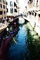 Rio de la Canonica gondole.jpg
