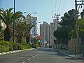 RishonStreets-HerzlSt-01.jpg