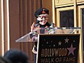 Rita Moreno at the Lin-Manuel Miranda Walk of Fame star ceremony (32252771968).jpg