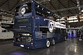 Ritchies (640) Genilang bodied Scania K320UD on display at the 2013 Australian Bus & Coach Show (11).jpg