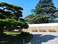 Ritsurin Park 栗林公園 - panoramio (1).jpg