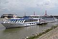 River Aria (ship, 2001) 015.jpg