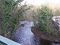 River Don near Middlewood Tavern, Oughtibridge - geograph.org.uk - 1086267.jpg