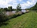 River Severn at Minsterworth - geograph.org.uk - 1320197.jpg