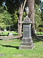 River View Cemetery, Portland, Oregon - Sept. 2017 - 047.jpg