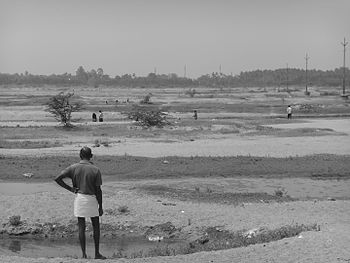 River kaveri in musiri,tamilnadu.jpg