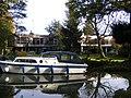 Riverside living, Roydon.jpg