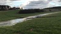 File:Rivière temporaire à Sougères-en-Puisaye (Yonne, France) en 2018.webm