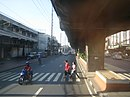 Rizal Avenue, Caloocan City - Flickr.jpg