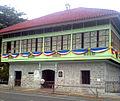 Rizal Shrine Calamba City.jpg