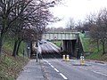 Road and rail bridge - geograph.org.uk - 625484.jpg