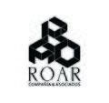 RoarLOGO2 (2).jpg