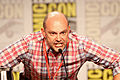 Rob Corddry (5976562047).jpg