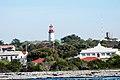 Robben Island 31.jpg