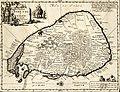Robert-knox new-map-of-ceylon.jpg