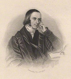 Robert Aris Willmott English cleric and author