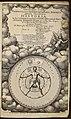 Robert Fludd Utriusque cosmi.jpg