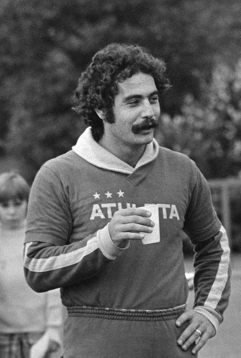 Roberto Rivelino 1974c