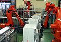 Robots empaquetado automatico.jpg