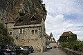 Rocamadour (14484874940).jpg