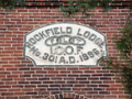 Rockfield, Indiana IOOF.png