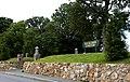 Rocklawn Cemetery.jpg