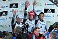 Rodel-WM2008-Herren-Sieger1.jpg