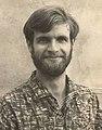 Roger Gwynn 1967.jpg