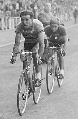 Roger Lambrecht (Tour 1949).jpg