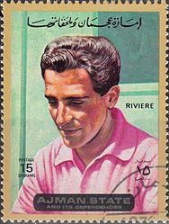Roger Rivière
