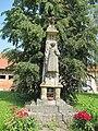 Rokytnice (PR), pomník.jpg