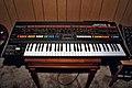 Roland Jupiter-8 Synth, 1983 (despeckled).jpg