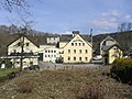 Rolle-Mühle Zschopenthal.jpg