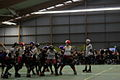 Roller derby 21122013 017.JPG