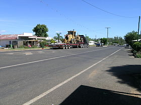 Rolleston QLD.JPG
