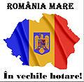 România Mare în vechile hotare!.jpg