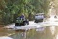 Roman Forest Flood, 4-19-16, 7-00 PM update (26466911131).jpg