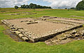 Roman buildings at Vindolanda.jpg