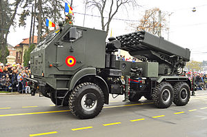 Romanian missile launcher.jpg