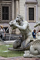 Rome (IT), Piazza Navona -- 2013 -- 4378.jpg