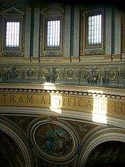Rome StPeter Cupola-01.jpg